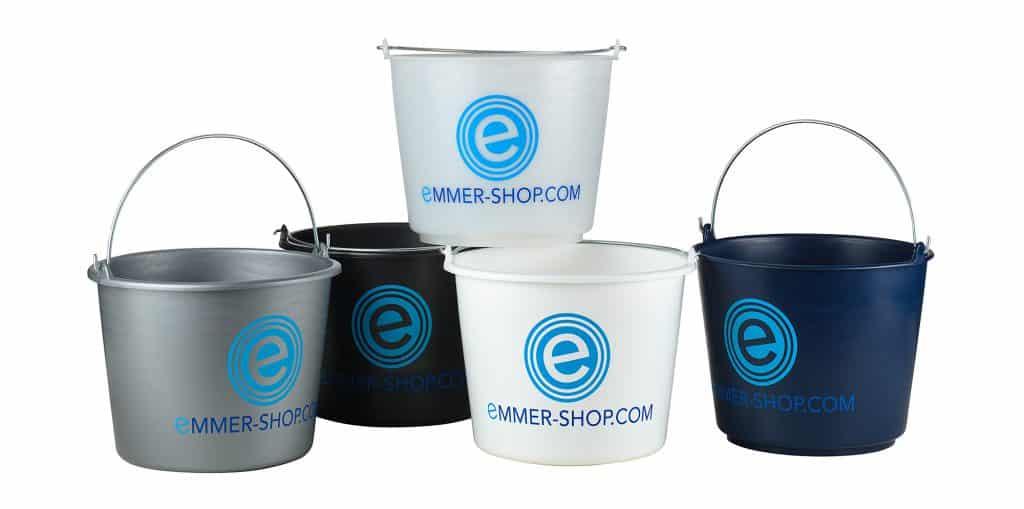 Emmer-shop - Emmers